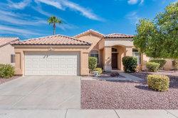 Photo of 10318 W San Juan Avenue, Glendale, AZ 85307 (MLS # 5979385)