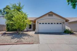 Photo of 10229 W Windsor Boulevard, Glendale, AZ 85307 (MLS # 5979387)