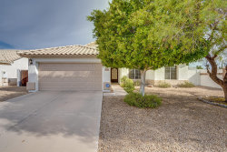 Photo of 10608 W Echo Lane, Peoria, AZ 85345 (MLS # 5979390)