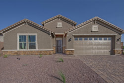 Photo of 10885 N 187th Drive, Surprise, AZ 85388 (MLS # 5979400)