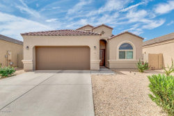Photo of 17164 N Moreno Place, Maricopa, AZ 85138 (MLS # 5979404)