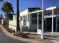 Photo of 318 S Crismon Road, Unit 78, Mesa, AZ 85208 (MLS # 5979406)