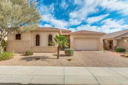 Photo of 18235 W Stinson Drive, Surprise, AZ 85374 (MLS # 5979411)