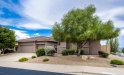 Photo of 14815 E Vistaview Court, Fountain Hills, AZ 85268 (MLS # 5979419)