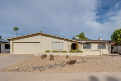 Photo of 17218 N 49th Avenue, Glendale, AZ 85308 (MLS # 5979422)