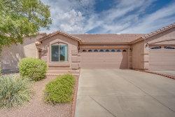Photo of 6610 E University Drive, Unit 158, Mesa, AZ 85205 (MLS # 5979424)
