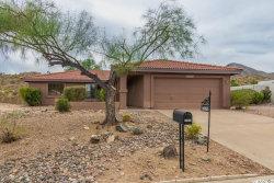 Photo of 14935 E Marathon Drive, Fountain Hills, AZ 85268 (MLS # 5979426)