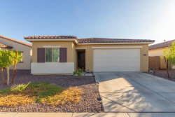 Photo of 4021 W Desert Drive, Laveen, AZ 85339 (MLS # 5979451)