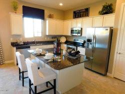 Photo of 1367 S Country Club Drive, Unit 1176, Mesa, AZ 85210 (MLS # 5979453)