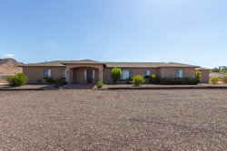 Photo of 19919 E Stacey Road, Queen Creek, AZ 85142 (MLS # 5979460)