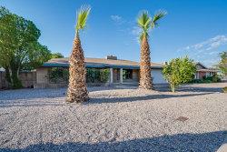 Photo of 2415 E Elmwood Street, Mesa, AZ 85213 (MLS # 5979473)