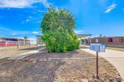 Photo of 1813 S Sossaman Road, Mesa, AZ 85209 (MLS # 5979475)