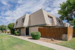 Photo of 5928 W Golden Lane, Glendale, AZ 85302 (MLS # 5979477)