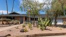 Photo of 1254 E Malibu Drive, Tempe, AZ 85282 (MLS # 5979484)