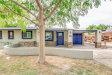 Photo of 100 E Vista Del Cerro Drive, Tempe, AZ 85281 (MLS # 5979486)