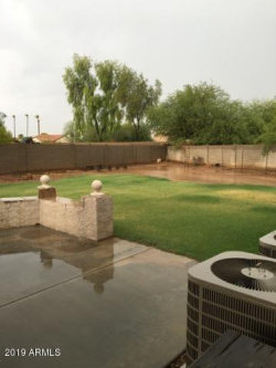 Photo of 7352 W Montebello Avenue, Glendale, AZ 85303 (MLS # 5979530)