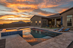 Photo of 8501 E Arroyo Seco Road, Scottsdale, AZ 85266 (MLS # 5979538)