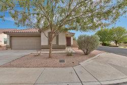 Photo of 11419 E Flower Avenue, Mesa, AZ 85208 (MLS # 5979552)
