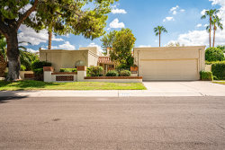 Photo of 8425 E San Candido Drive, Scottsdale, AZ 85258 (MLS # 5979565)