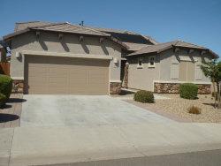 Photo of 4338 W Maggie Drive, Queen Creek, AZ 85142 (MLS # 5979578)