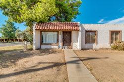 Photo of 4665 W Desert Crest Drive, Glendale, AZ 85301 (MLS # 5979617)