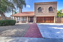 Photo of 2402 N 76th Place, Scottsdale, AZ 85257 (MLS # 5979619)