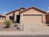 Photo of 213 S Carter Ranch Road, Coolidge, AZ 85128 (MLS # 5979622)