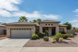 Photo of 21209 E Stirrup Street, Queen Creek, AZ 85142 (MLS # 5979631)