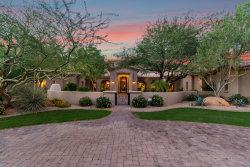 Photo of 6308 E Cactus Wren Road, Paradise Valley, AZ 85253 (MLS # 5979635)