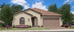 Photo of 1035 W Beech Tree Avenue, Queen Creek, AZ 85140 (MLS # 5979653)