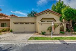 Photo of 21 E Dawn Drive, Tempe, AZ 85284 (MLS # 5979660)