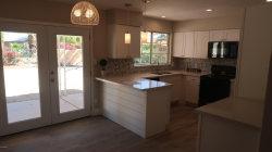 Photo of 17847 N 39th Avenue, Glendale, AZ 85308 (MLS # 5979673)