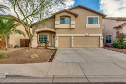 Photo of 8993 W Clara Lane, Peoria, AZ 85382 (MLS # 5979697)