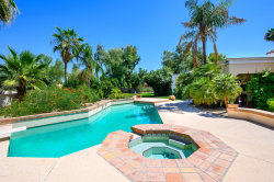 Photo of 9127 N 68th Place, Paradise Valley, AZ 85253 (MLS # 5979699)