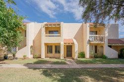Photo of 4443 W Rancho Drive, Glendale, AZ 85301 (MLS # 5979701)