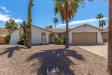 Photo of 5219 W Royal Palm Road, Glendale, AZ 85302 (MLS # 5979714)