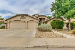 Photo of 2150 E Whitten Street, Chandler, AZ 85225 (MLS # 5979727)