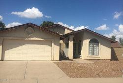 Photo of 7886 W Medlock Drive, Glendale, AZ 85303 (MLS # 5979758)
