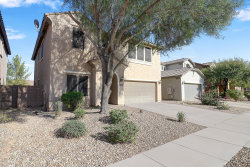 Photo of 9009 S 57th Drive, Laveen, AZ 85339 (MLS # 5979767)