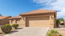 Photo of 10234 E Champagne Drive, Sun Lakes, AZ 85248 (MLS # 5979794)