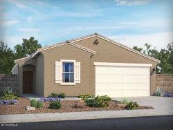 Photo of 18645 W Townley Avenue, Waddell, AZ 85355 (MLS # 5979828)