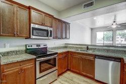 Photo of 21655 N 36th Avenue, Unit 102, Glendale, AZ 85308 (MLS # 5979842)