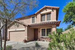 Photo of 18516 N Kari Lane, Maricopa, AZ 85139 (MLS # 5979846)