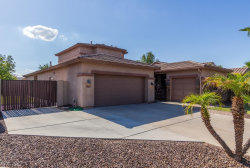 Photo of 8618 S 54th Lane, Laveen, AZ 85339 (MLS # 5979860)