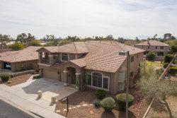 Photo of 13513 W Windsor Boulevard, Litchfield Park, AZ 85340 (MLS # 5979862)
