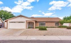 Photo of 8334 N 58th Avenue, Glendale, AZ 85302 (MLS # 5979875)