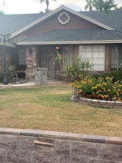 Photo of 15268 N 62nd Avenue, Glendale, AZ 85306 (MLS # 5979888)