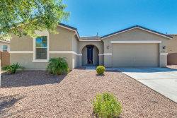 Photo of 2519 W Dapple Gray Court, Queen Creek, AZ 85142 (MLS # 5979901)