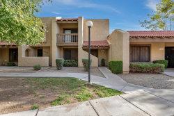 Photo of 5810 W Winchcomb Drive, Glendale, AZ 85306 (MLS # 5979952)