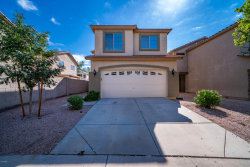 Photo of 2027 N 30th Street, Mesa, AZ 85213 (MLS # 5979974)